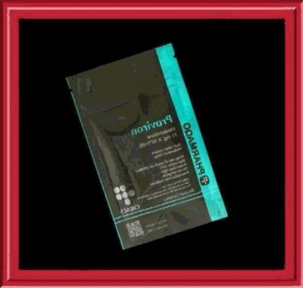 Buy Proviron 25 by Magnum Pharmaceuticals in USA without a prescription