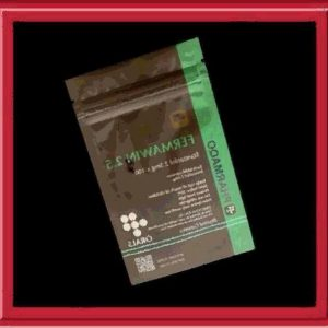 Buy Stan-Max (Stanozolol) by Maxtreme Pharma in USA without a prescription